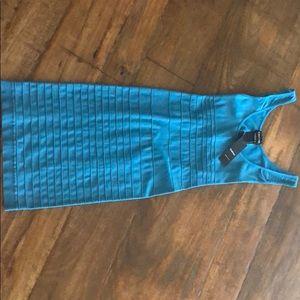 Bebe Body-con Mini Dress M/L